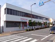 碧南中央駅のエリア情報1