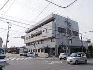 碧南中央駅のエリア情報2