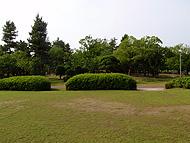 碧南中央駅のエリア情報3