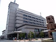 碧南中央駅のエリア情報5