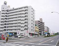 日進駅のエリア情報4
