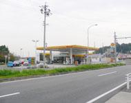 日進駅のエリア情報7