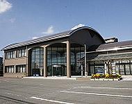 黒笹駅のエリア情報4