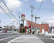 三好ヶ丘駅のエリア情報6