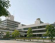 豊田市駅のエリア情報2