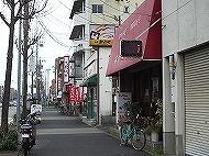 豊田本町駅のエリア情報2