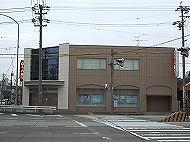 豊田本町駅のエリア情報4