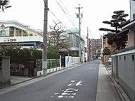 豊田本町駅のエリア情報5