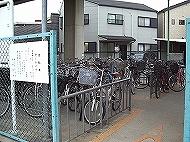 豊田本町駅のエリア情報6