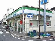 道徳駅のエリア情報2