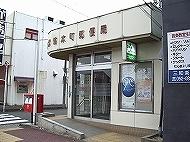 道徳駅のエリア情報4