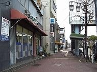 道徳駅のエリア情報6