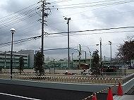 大同町駅のエリア情報2