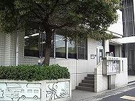 大同町駅のエリア情報3