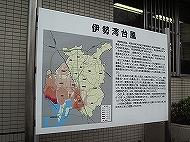 大同町駅のエリア情報5