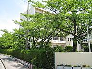 新舞子駅のエリア情報3