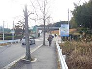 知多奥田駅のエリア情報1