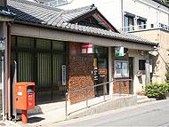 津島駅のエリア情報4
