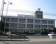 弥富駅のエリア情報1