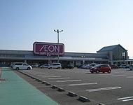 弥富駅のエリア情報2