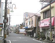 弥富駅のエリア情報4