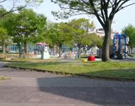 中小田井駅のエリア情報1
