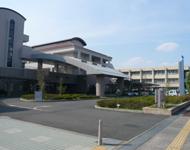 中小田井駅のエリア情報2