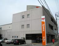 西春駅のエリア情報5