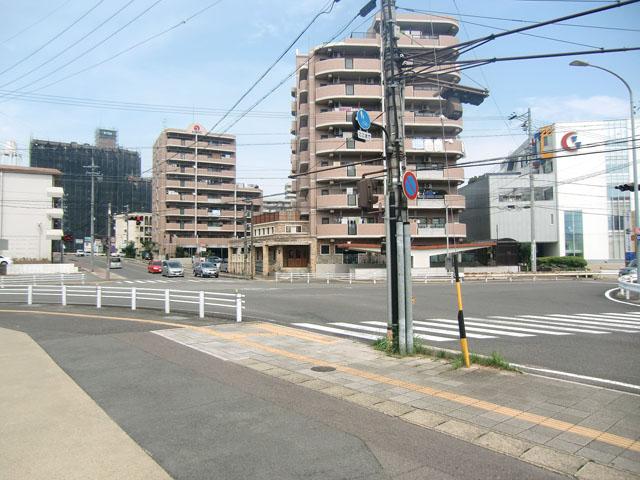 新鵜沼駅のエリア情報8