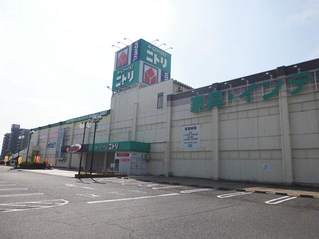 二十軒駅のエリア情報5