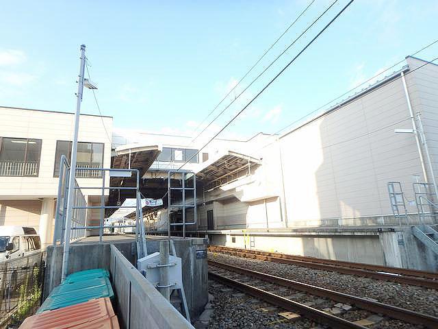 味鋺駅のエリア情報3