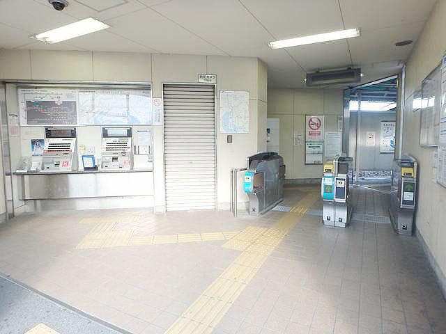 春日井駅のエリア情報5