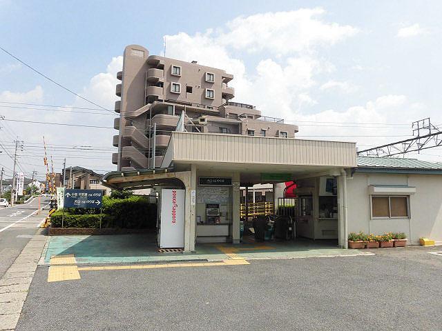田県神社前駅のエリア情報3