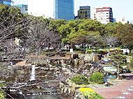 栄町駅のエリア情報5