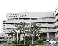 東大手駅のエリア情報3