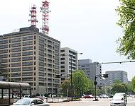 東大手駅のエリア情報5