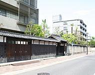 東大手駅のエリア情報6