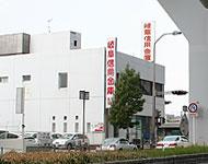 清水駅のエリア情報5