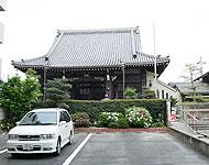 清水駅のエリア情報7