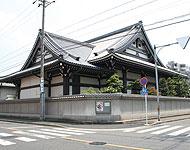 尼ヶ坂駅のエリア情報7