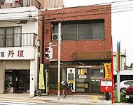 矢田駅のエリア情報4