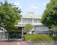守山自衛隊前駅のエリア情報4