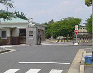 守山自衛隊前駅のエリア情報5