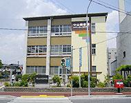 守山自衛隊前駅のエリア情報6