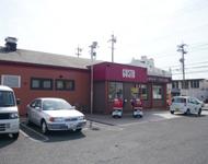 三郷駅のエリア情報3