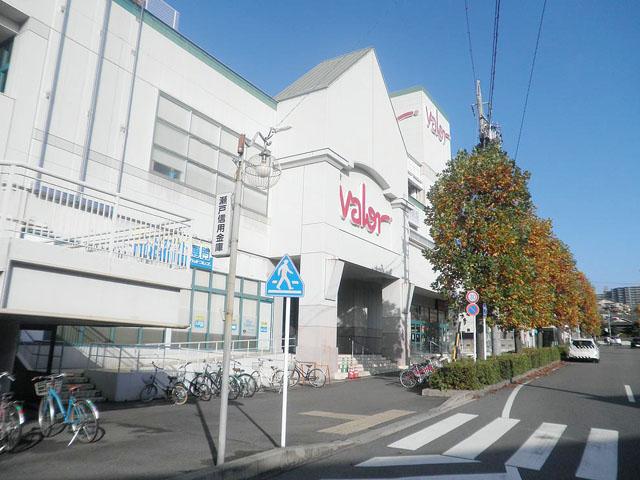 新瀬戸駅のエリア情報4