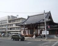 瀬戸市役所前駅のエリア情報6