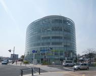 尾張瀬戸駅のエリア情報1