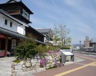 尾張瀬戸駅のエリア情報6