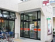 岩塚駅のエリア情報5